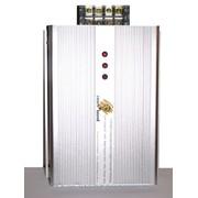 Энергосберегающие устройства «Smart bound»-45kW фото