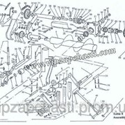 Механизм подачи Sipma фото