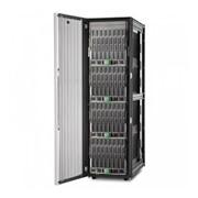 Платформы серверные HP (AF054A) фото