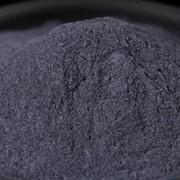 Дисульфид молибдена. Дисульфид молибдена (MoS2) фото