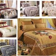 Пошив гостиничного текстиля фото