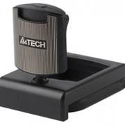 """Вебкамера A4Tech """"A4-PK-770G"""" фото"""