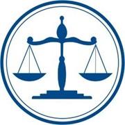 Представление интересов в арбитражных, третейских судах и судах общей юрисдикции, международных судах фото