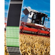 Сельскохозяйственные ремни Agro Power (OPTIBELT) фото