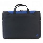 Чохол для ноутбука синій 13Tucano Mini фото