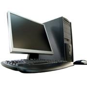 Продажа лицензионного программного обеспечения, компьютерной техники, системная интеграция систем информационной безопасности,видео стены,проекционное оборудование и многое другое. фото