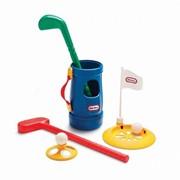620805 Литл Тайкс Набор для гольфа фото