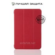 Чехол BeCover Smart Case для Samsung Galaxy Tab S2 8.0 T710, T715 Red (700622) DDP, код 132165 фото