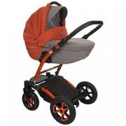 Детская коляска Tutek Inspire 3 в 1 модель 1 фото