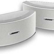 Акустико-эмиссионная система Bose 151 SE environmental White фото