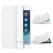 Smart Case для iPad mini/2/3 white фото