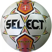 Мяч для футбола SELECT GALAXY II фото