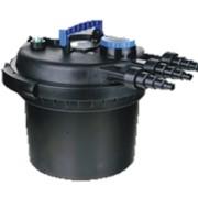 Фильтр напорн.с UV, с промывкой (для 15м3, 15м3/ч) фото