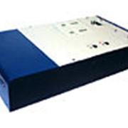 Лазерный анализатор микрочастиц «ЛАСКА-1К» предназначен для измерения дисперсных параметров суспензий, эмульсий и порошкообразных материалов методом малоуглового светорассеяния. фото