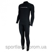 Мужской спортивный костюм Radical Magnum Dome 101333 фото