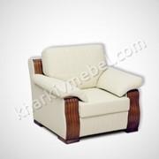 Кресло Самсон 5 фото