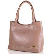 Женская сумка из качественного кожезаменителя ETERNO ETMS35125-12 фото