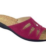 Обувь женская Adanex SAK4 Sara 13146 фото