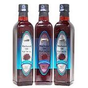 [Комплект из 3 бутылок] Масло черного тмина Hemani, 500 мл * 3 шт. фото