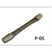 Ручка для чемоданов Р-05 фото