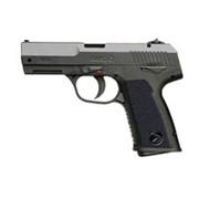 Пистолет пневматический Gamo PX-107 4,5 мм фото