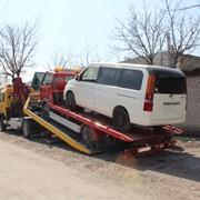 Эвакуатор Бишкек Перевозка Любых машин в любом состоянии! фото