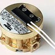 Датчики расхода топливаVZO4,8 OEM + система мониторинга Автограф. фото