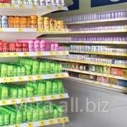 Технологическое оборудование для супермаркетов фото