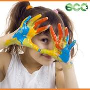 Экологичные фотообои фото
