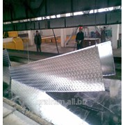 Полимерное покрытие изделия фото