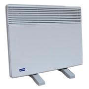 Электроконвектор ELBOOM ЭВ1-УСАТ-2,0/230 фото