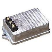 Коммутатор транзисторный 13.3734-01 фото