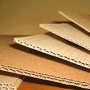 Бумага, картон, гофрокартон, тетради школьные, бумажно-беловые изделия, обои фото