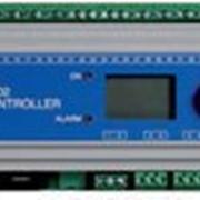 Терморегулятор Nexans ETR/F-1447A фото