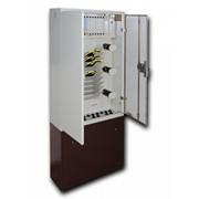 Шкаф распределительный пристенный ШРП-ОВ-320\480 фото