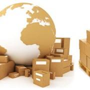 Объем импорта, объем ввоза продукции фото