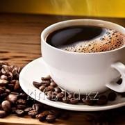 Жидкий ароматизатор Кофе R1829 фото