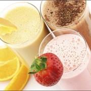 Пищевые кислоты и регуляторы кислотности фото