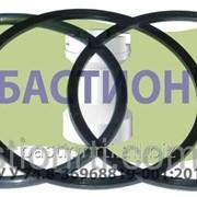 Ремкомплект Гидроаккумулятора Коробки переключения передач Т-150К/Т-157/Т-158 (150.37.044-1) фото
