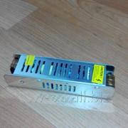 Блок питания LM40-1H-DM (импульсный, 12В, 3А) фото