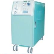 Концентратор кислородный БИОМЕД LF-H-10A медицинский фото