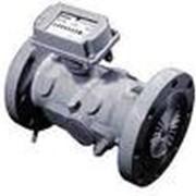 Счетчики газа промышленные фото