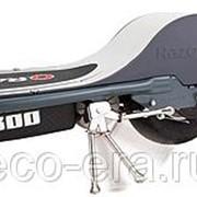 Электросамокат Razor E300 фото
