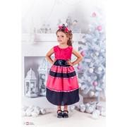 Нарядные платья для девочек.Минск.Беларусь фото
