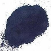 Метиловый фиолетовый, чда фото