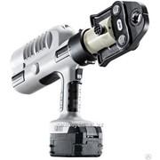 Пресс-пистолет Viega Pressgun 5E фото
