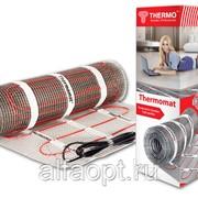 Термомат TVK-130 4,0 м² фото