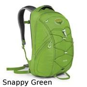 Рюкзак Osprey Axis 18 фото
