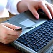Учет банковских операций фото