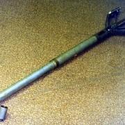 Прибор индукционного каротажа ПИК-50 фото